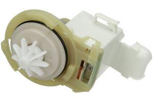 Čerpadlo myčky BSH - 00165261