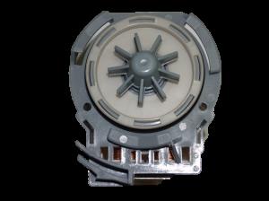 Čerpadlo myčky Whirlpool / Indesit - 481236018508