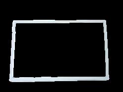těsnění chladnička Gorenje - 162630