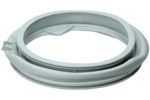 manžeta pračka Whirlpool / Indesit - C00119208