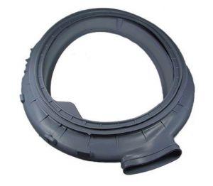 manžeta pračka se sušičkou Whirlpool / Indesit - C00274571