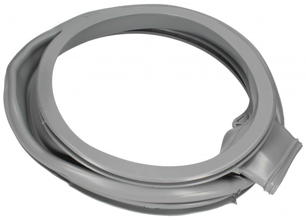 těsnění dveří, manžeta do pračky se sušičkou Zanussi, Electrolux, AEG AEG / Electrolux / Zanussi