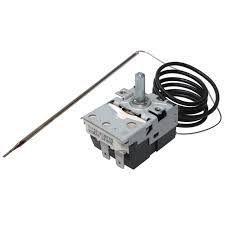 termostat trouba Gorenje Mora - 229655