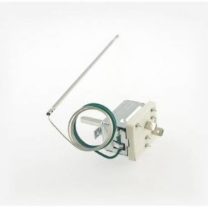 termostat do trouby pro sporáky Indesit Ariston Whirlpool / Indesit