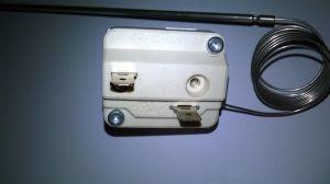 univerzální termostat do trouby 50-320°C Whirlpool
