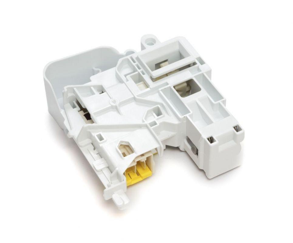 zámek, blokování dveří do pračky Indesit Ariston - C00264161, C00299278 Whirlpool / Indesit