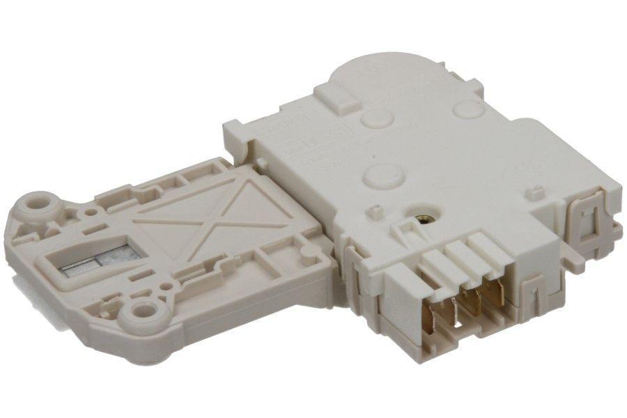 zámek, blokování dveří do pračky Zanussi Electrolux AEG - 3792030425 AEG / Electrolux / Zanussi