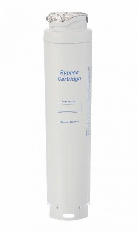 filtr na vodu pro americkou chladničku Bosch, Siemens