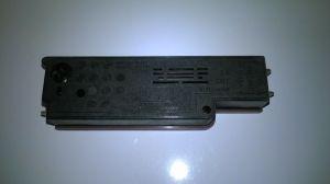 zámek, blokování dveří pro pračky Ardo Eurotech - 530000202
