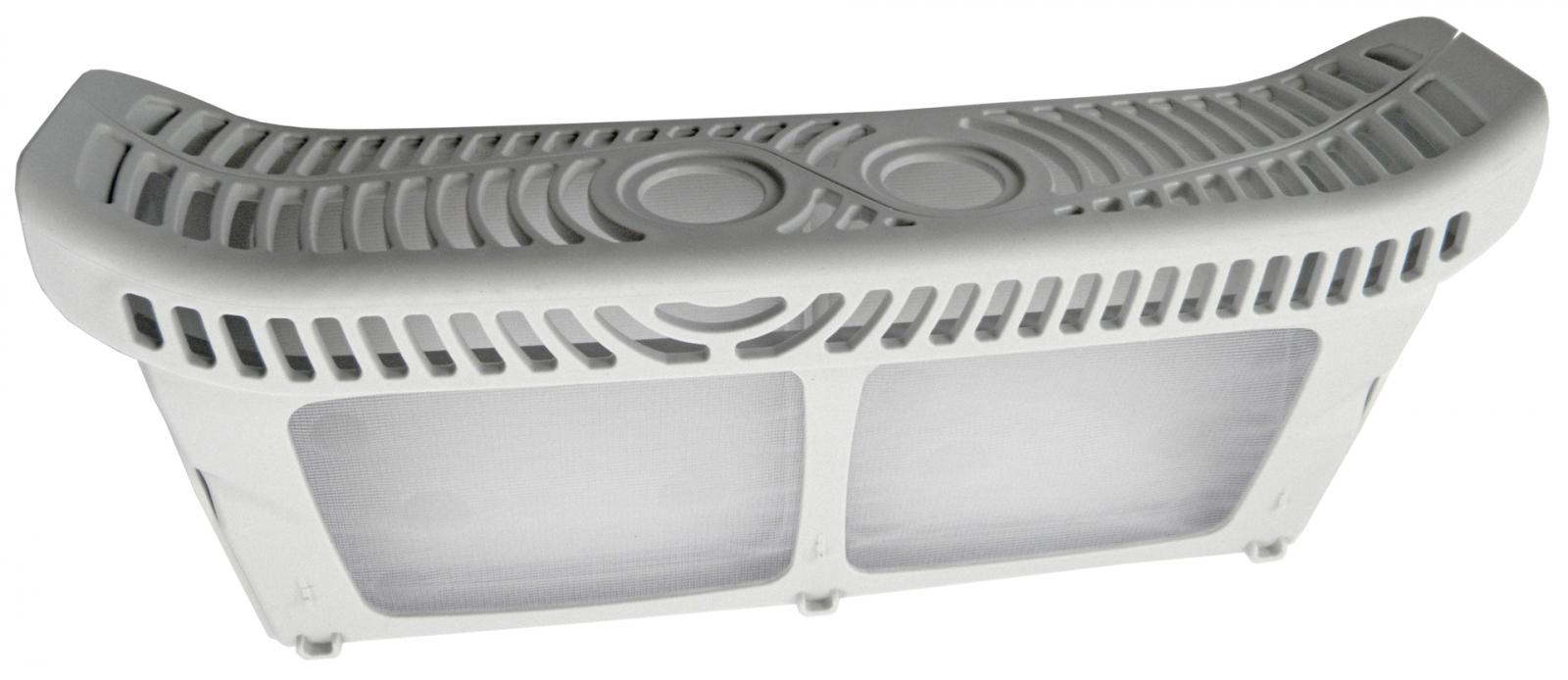 Vzduchový filtr do sušičky Whirlpool - C00286864 Whirlpool / Indesit