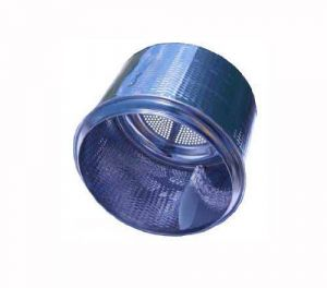 Buben sušička prádla BSH - 00249014