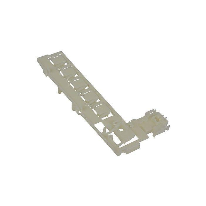 Tlačítková jednotka praček AEG Electrolux - 1082197011 AEG / Electrolux / Zanussi