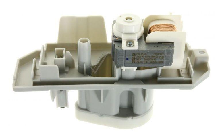 Čerpadlo do sušičky Bosch Siemens - 00145388 BSH