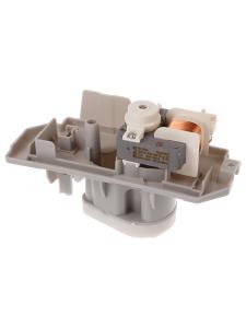 Čerpadlo sušička Bosch / Siemens - 00146123