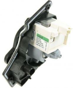 Čerpadlo do sušičky Indesit Ariston - C00534043 Whirlpool / Indesit