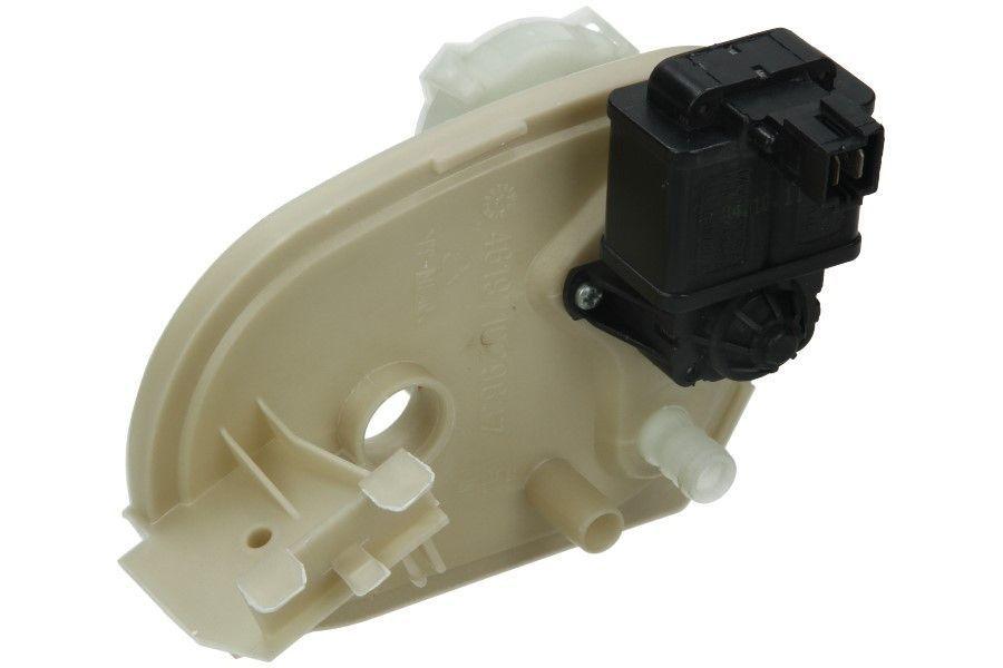 Čerpadlo vypouštěcí do sušičky Whirlpool - 481236058212 Whirlpool / Indesit