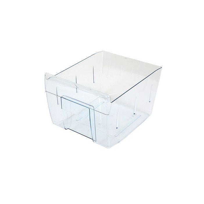 Šuplík na zeleninu chladniček AEG Electrolux - 2247139245 AEG / Electrolux / Zanussi