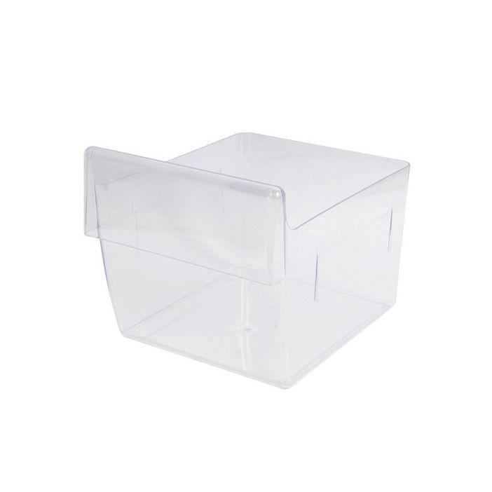 Šuplík na zeleninu chladniček Electrolux - 2247074202 AEG / Electrolux / Zanussi