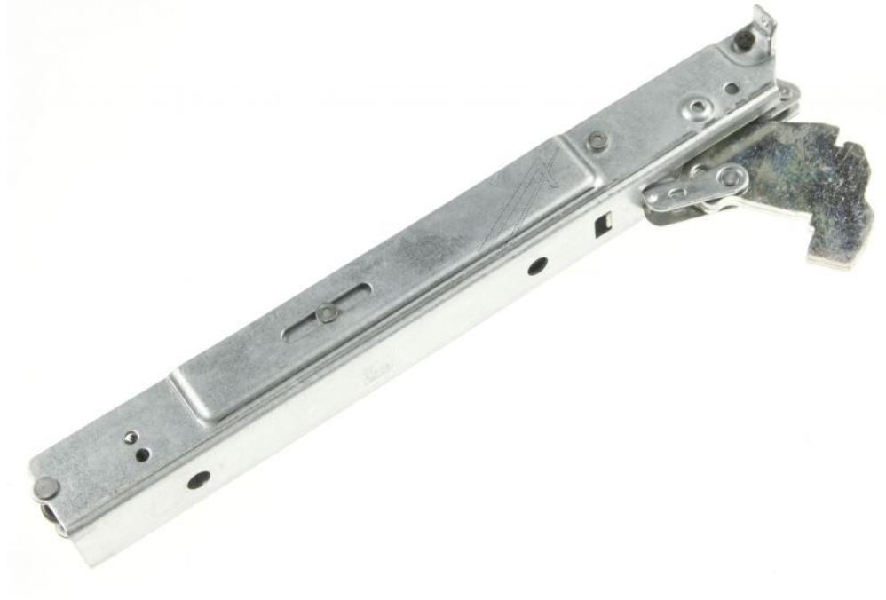 Pant dveří trouby sporáků Privileg Zanussi - 3577280013 AEG / Electrolux / Zanussi