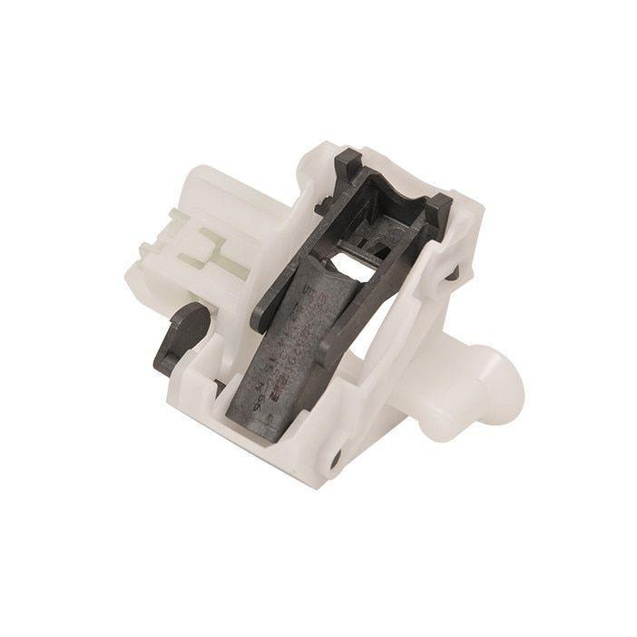 Sestava zámku dvířek myček nádobí AEG Electrolux Zanussi - 1113150401 AEG / Electrolux / Zanussi