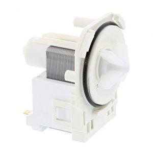 Čerpadlo myčka Electrolux