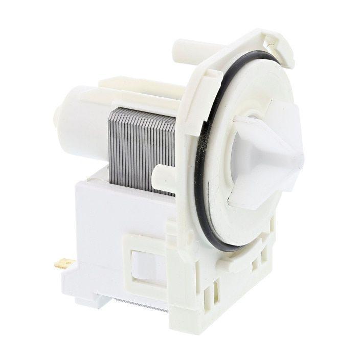 Vypouštěcí čerpadlo myček nádobí AEG Electrolux Zanussi - 140000443030 AEG / Electrolux / Zanussi