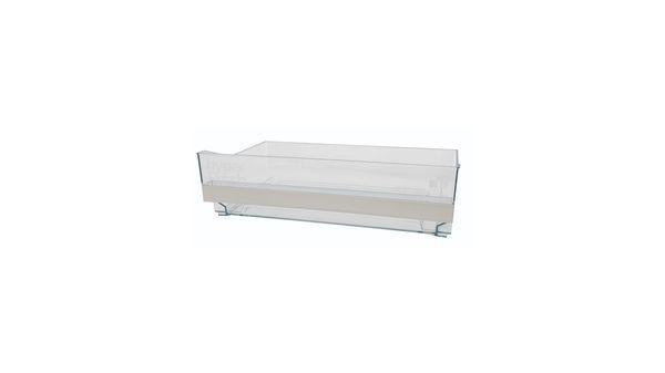 Šuplík na zeleninu chladniček Bosch - 00774816 BSH