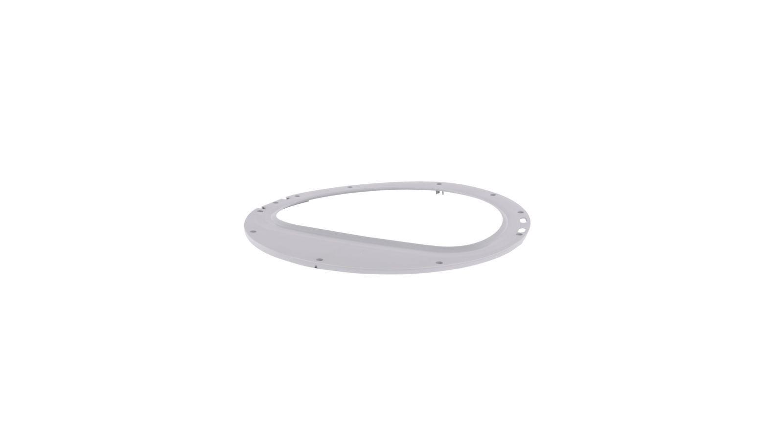 Dveřní rám do sušičky Bosch - 00667793 BSH