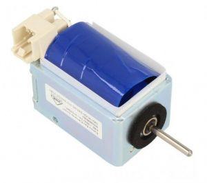 Elektromagnet sušička Bosch - 00631076