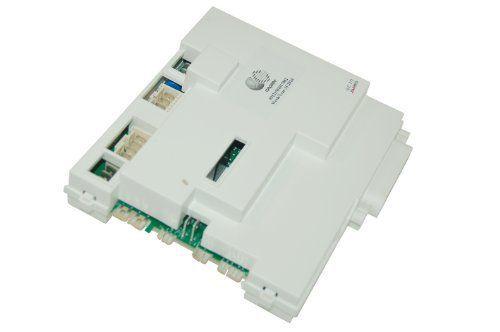 Elektronika na sušičku Indesit - C00269466 Whirlpool / Indesit