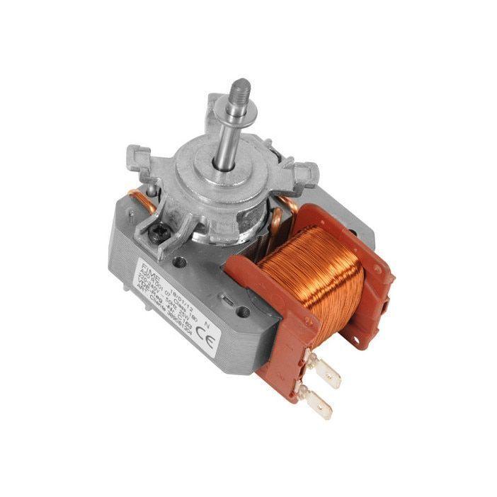 Motor ventilátoru trouby sporáků AEG Electrolux Zanussi - 3890813045 AEG / Electrolux / Zanussi