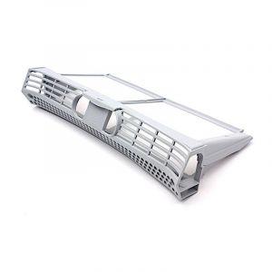 Filtr čerpadla sušička Bosch / Siemens - 00652185