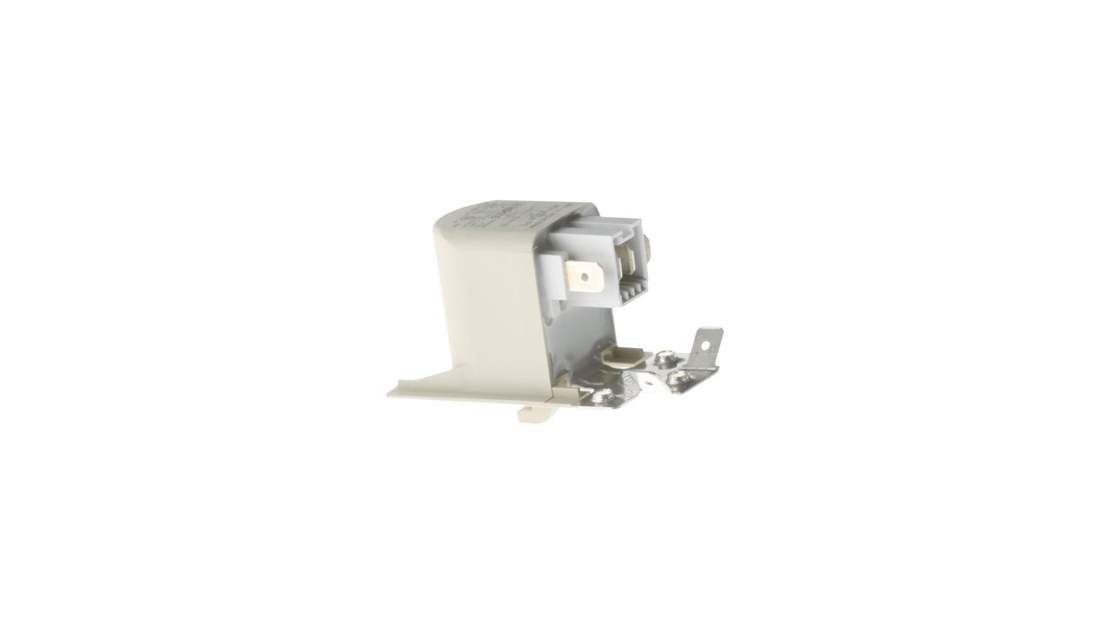Filtr napětí odrušovací do sušičky Bosch - 00623688 BSH