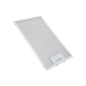 Mřížka filtru odsavačů par Electrolux AEG Zanussi - 4055101697