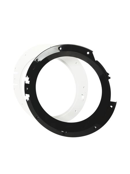 Vnitrřní okruží praček Bosch - 00740481 BSH