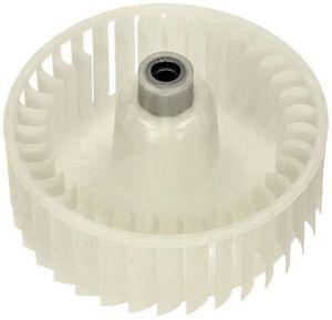 Kolo ventilátoru sušička Samsung - DC93-00387A