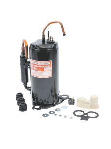 Motorkompresor sušička BSH - 00145113