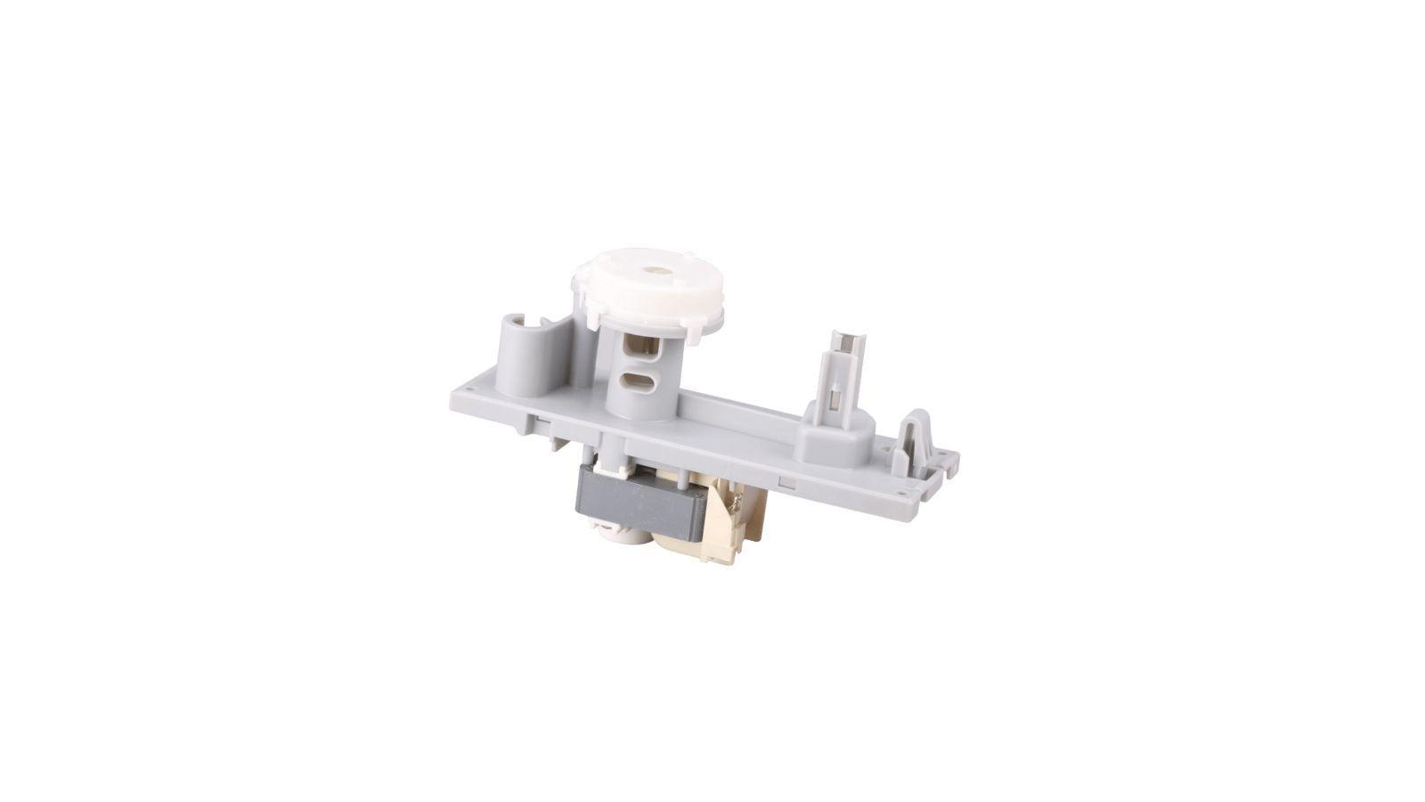 Kondenzační čerpadlo do sušičky Bosch - 00651615 BSH