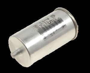 Kondenzátor sušička Midea - 17400101000252
