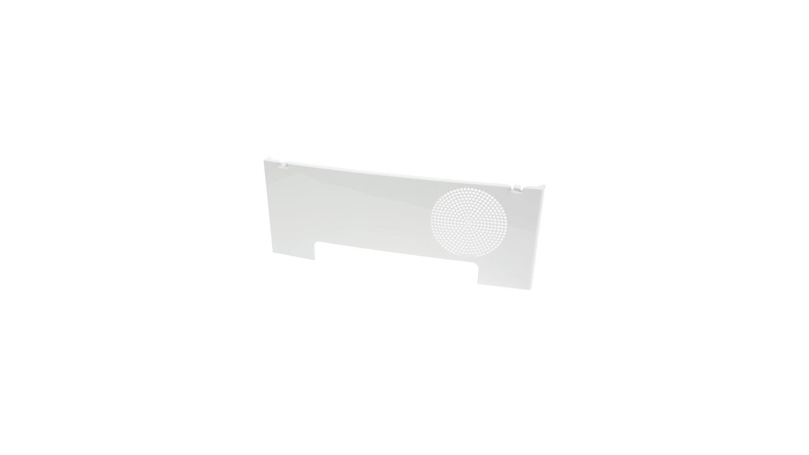 Krytka do sušičky Bosch / Siemens - 00740888 BSH