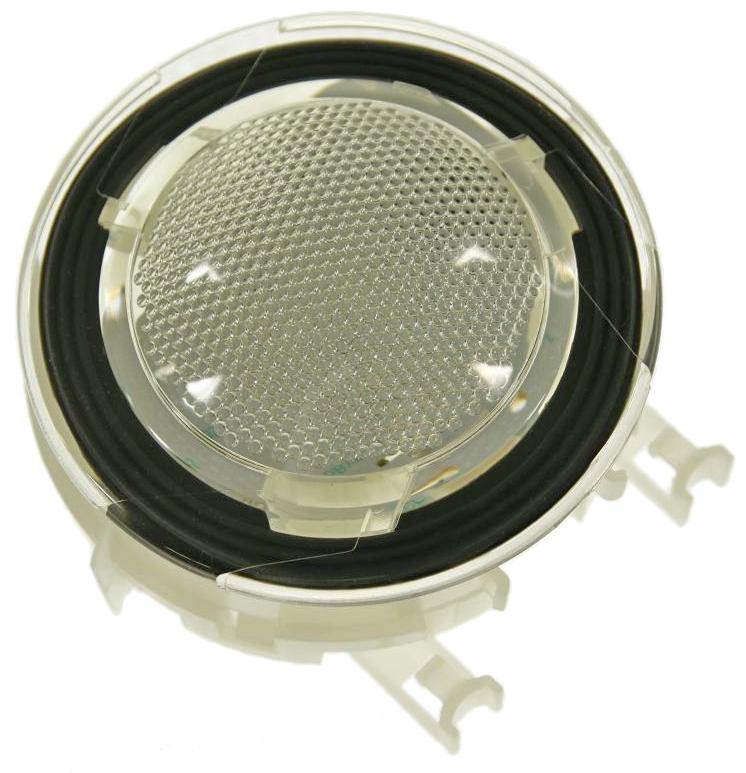 Vnitřní led osvětlení myček nádobí AEG Electrolux - 140131434106 AEG / Electrolux / Zanussi