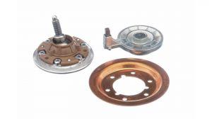 Ložisko sušička Bosch / Siemens - 00183897
