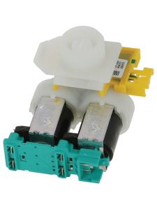 Magnetický ventil praček Bosch - 10010823 BSH