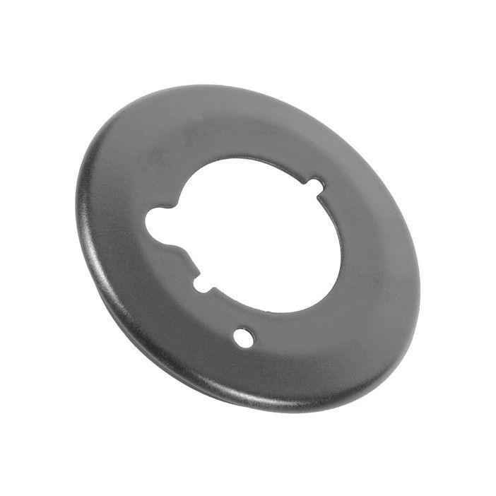 Kryt středního hořáku sporáků AEG Electrolux Zanussi - 3531602211 AEG / Electrolux / Zanussi