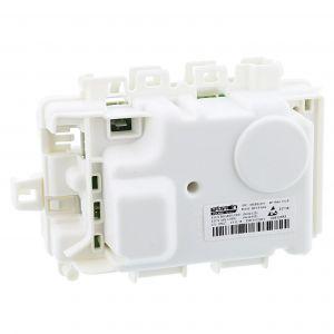 Modul sušička Electrolux - 1366240214