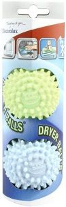 Změkčující míčky sušička Electrolux - 9029791861