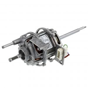 Motor sušička Electrolux - 8072524021