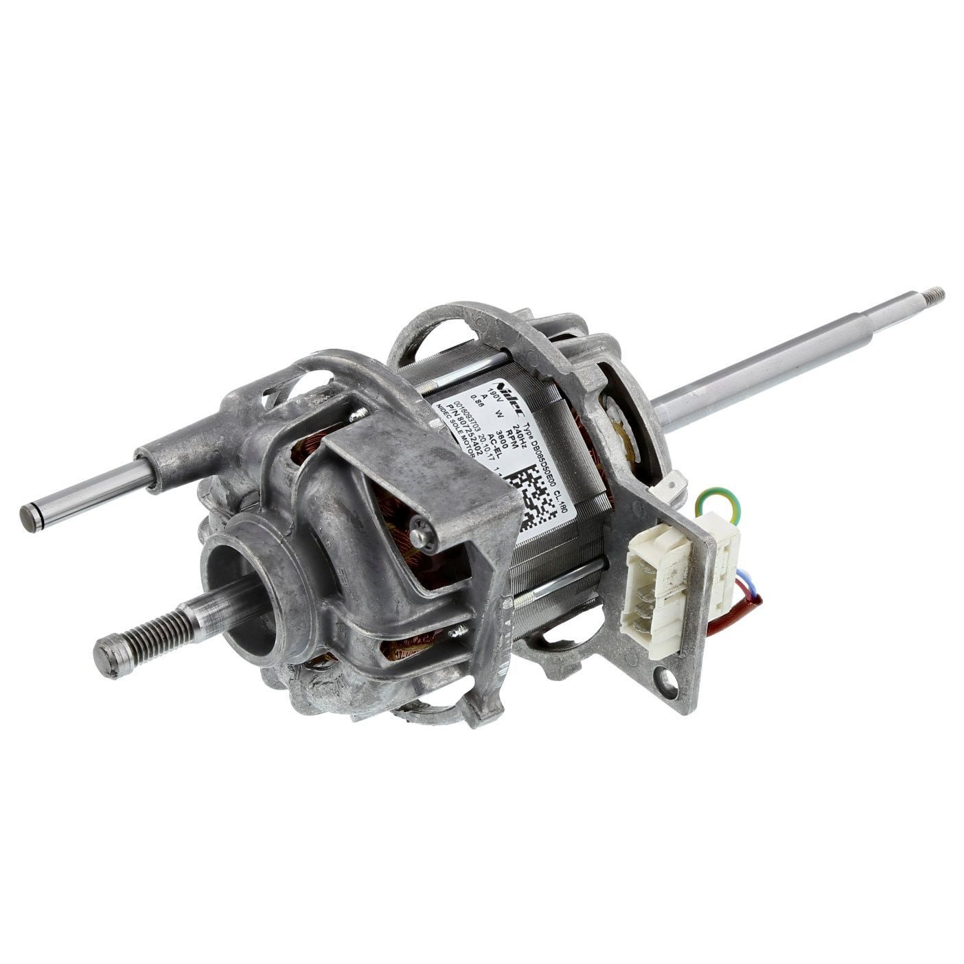 Motor do sušičky AEG Electrolux Zanussi - 8072524021 AEG / Electrolux / Zanussi