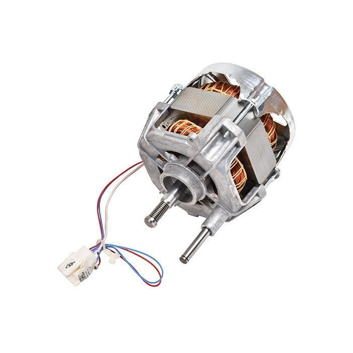 Motor bubnové sušiček AEG Electrolux - 1257548006 AEG / Electrolux / Zanussi