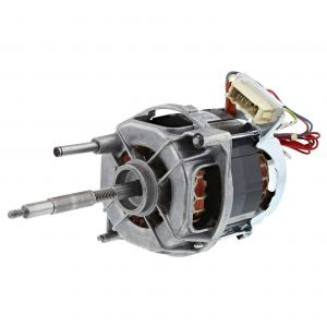 Motor sušička Electrolux